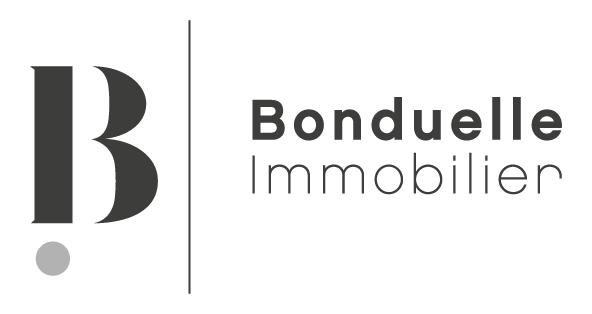 LOGO_BONDUELLE_IMMOBILIER_QUADRI_150DPI